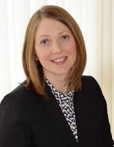 Cheryl Welsh Portrait Kid Matters Counseling