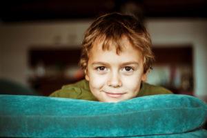 Cross Cultural Kids - Blog Post