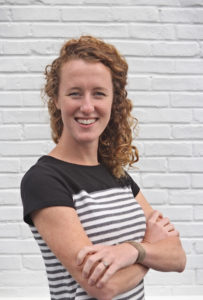 Keri Sawyer Child Therapist Counselor