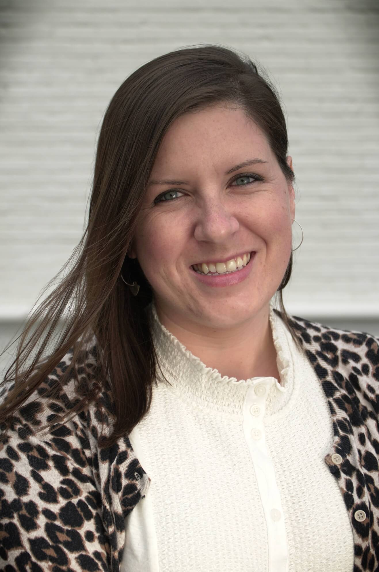 Susan Stutzman Child Therapist and Play Therapist