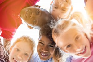 common medications for childhood adhd