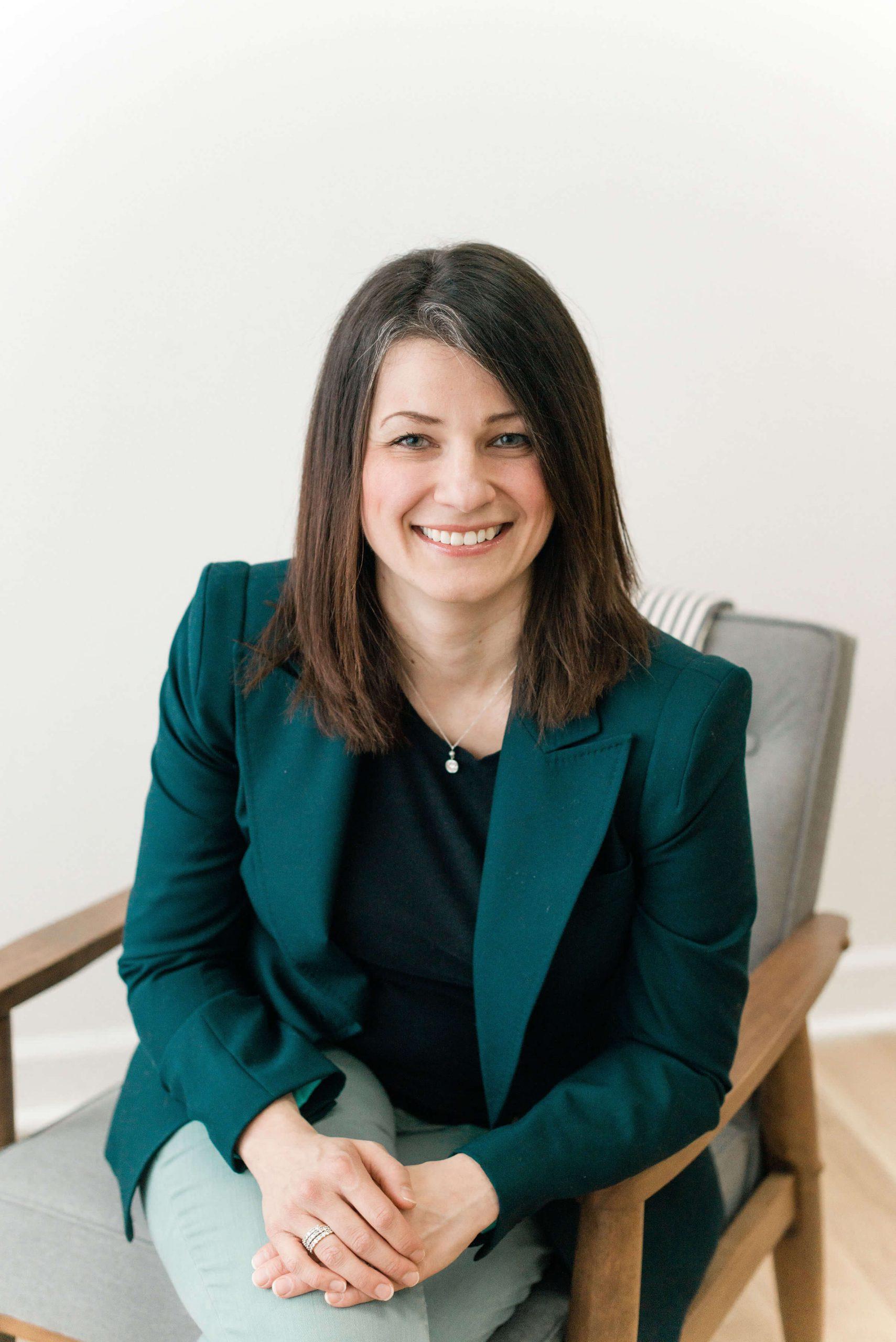 Susan Stutzman Kid Matters Counseling