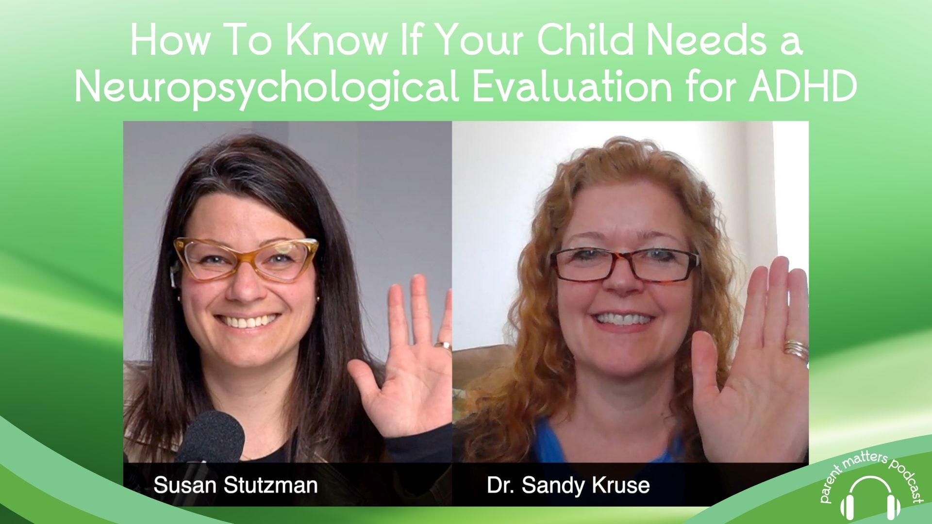 How to Know When Your Child Needs a Neuropsychological Evaluation for ADHD