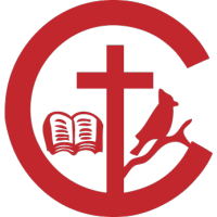 St. Cletus School Icon